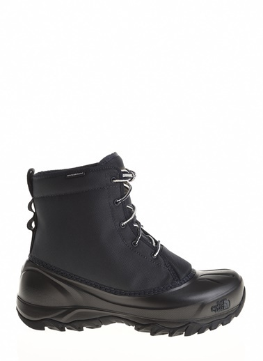 The North Face Tsumoru Boot Lacivert